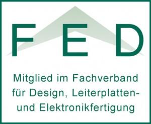 FED_01