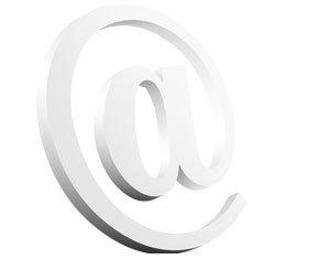 Pantel Elektronik - Kontakt