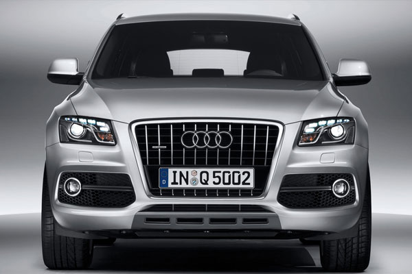 werb_Audi-Q5