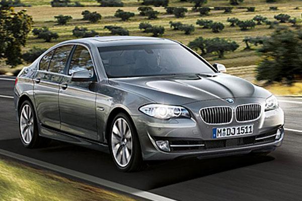 werb_BMW_5er