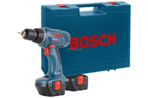 werb_Bosch