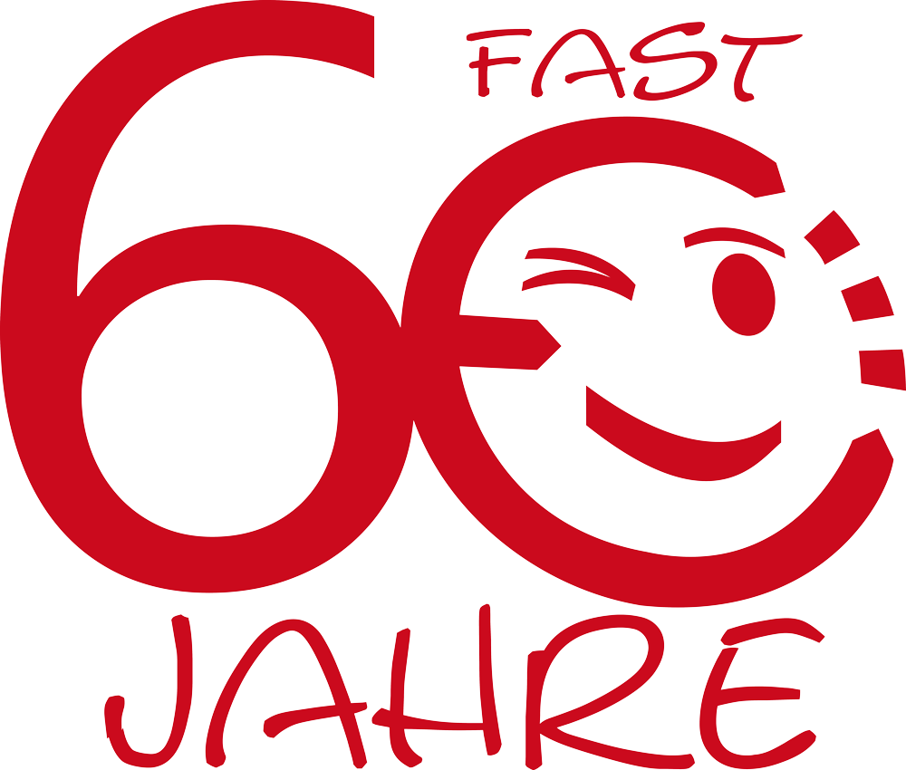 Fast 60 Jahre Pantel Elektronik