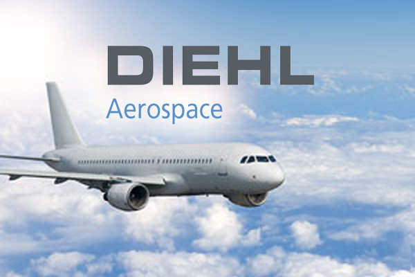 DIEHL Aerospace